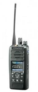 NX-5300K2