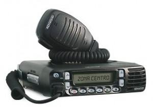 NX-900K