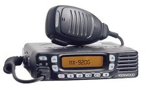 NX-920GK