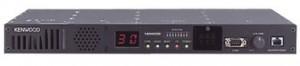 NXR800E