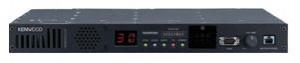 NXR800K