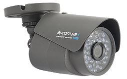 HRB800X