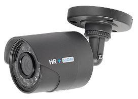 HRB900
