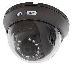 HRD900