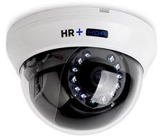 HRD900W